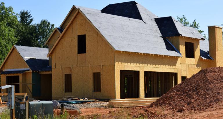 17 questions relatives à la construction de maisons neuves que les acheteurs doivent comprendre