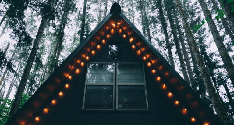 Le moyen le moins cher de construire une maison : devenir son propre constructeur